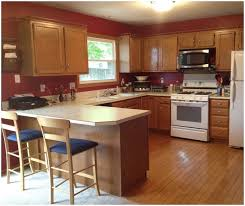 best kitchen paint colors oak cabinets 404 not found interior design kitchen painting oak