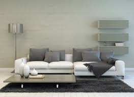 floor level bed arabic majlis seating floor level sofa floor couch floor bed team r4v