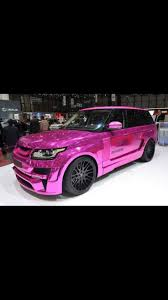 pink glitter car 276 best cars images on pinterest car bmw cars and dream cars