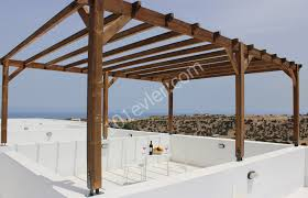 elexus hotel girne for sale penthouse kyrenia çatalköy north cyprus 50352
