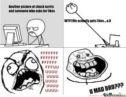 U Mad Bro Meme - u mad bro by jorio meme center