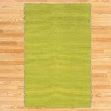 kitchen rugs 43 excellent green kitchen rugs washable images