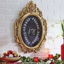 better homes and gardens wall decor better homes and gardens baroque wall mirror this best seller is