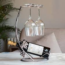 100 wine bottle home decor furniture mesmerizing wine