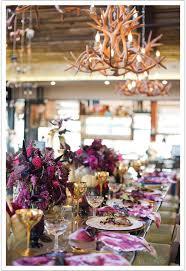 37 best modern glam thanksgiving decor inspiration images on modern