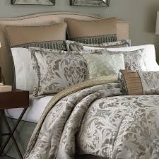 fresh unique croscill amadeo bedding 10250