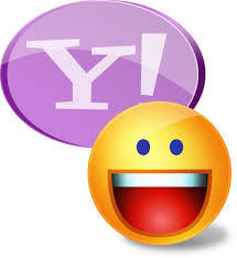 http://palprince.com/softwares/wp-content/uploads/2008/02/yahoo.png