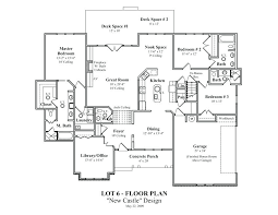 design your own floor plans free create own floor plan luxury make your own floor plans create