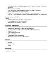 Doorman Resume Sample by Nissan Motors Sales Resume Sample Http Resumesdesign Com