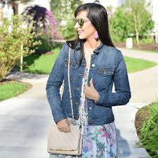denim jacket archives more to mrs e