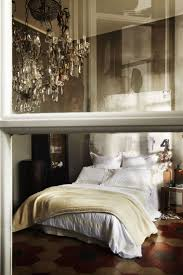 41 best frette fw15 collection images on pinterest bedding