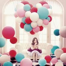 jumbo balloons popular jumbo birthday balloons buy cheap jumbo birthday balloons