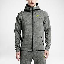 nike tech fleece windrunner men u0027s hoodie nike store men u0027s
