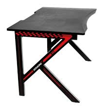 Gaming Desk Akracing Gaming Desk Akracing
