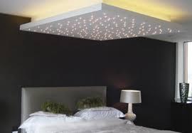 False Ceiling Designs For Bedroom False Ceiling Designs India False Ceiling Interior Design Ideas