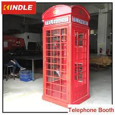 telephone booth telephone booth phone booth for sale buy telephone