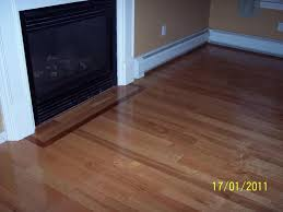 Engineered Floors Llc About Pioneer Flooring Llc