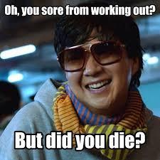 Mr Chow Memes - beautiful 26 mr chow meme testing testing