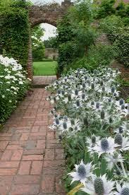 garden ideas images expert advice 10 white garden ideas from petersham nurseries