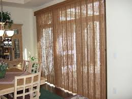 Blinds Between The Glass Coverings Sliding Glass Doors With Blinds