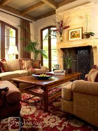 tuscan inspired living room it doesn t fit tuscan living rooms room colour design and