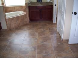 Most Realistic Looking Laminate Flooring Ceramic And Porcelain Tile