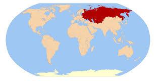 former soviet union map atlas of the soviet union wikimedia commons