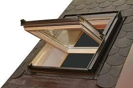 operable skylights u0026 roof windows