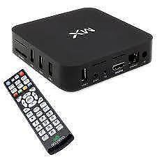 android tv box android tv box ebay