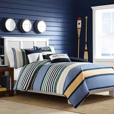 Bed Bath And Beyond Comforter Sets Full Buy Green And Blue Comforter Sets From Bed Bath U0026 Beyond