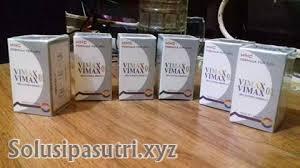 vimax oil asli canada jual minyak oles pembesar penis alami