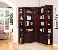 furniture home bookshelf room divider with door room divider