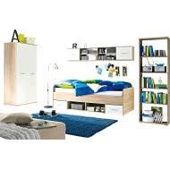 möbel jugendzimmer kinder jugendzimmer günstig kaufen möbel