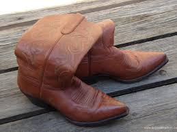 womens boots made in canada womens boots outlet vintage cowboy womens boots made in spain size