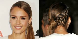 35 braided hairstyles for fall 2017 cute braided hairstyles for