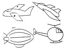 learn draw cars free coloring pages free printable kids