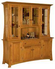 china hutch furniture ebay