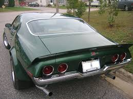 70 and a half camaro for sale how much is a 70 z28 worth team camaro tech