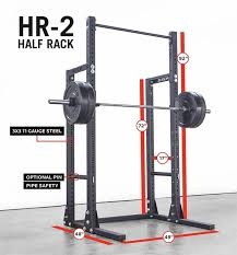 Diy Wood Squat Rack Plans by 12 Best Power Rack Measurements Images On Pinterest Power Rack