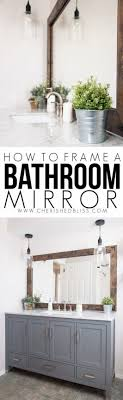 Small Bathroom Ideas Diy 49 Inspirational Diy Bathroom Ideas Small Bathroom