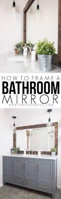 Small Bathroom Ideas Diy 49 Inspirational Diy Bathroom Ideas Small Bathroom