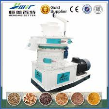 Woodworking Machinery Manufacturers by Sawdust Stalk Birch Pellet Making Machine Wood Pellet Mill