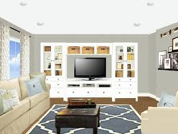home decorating tools interactive home decor room decorating ideas home decor tiny for