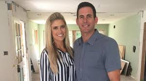 tarek el moussa files for divorce from wife christina one month