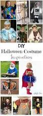 146 best halloween fun images on pinterest halloween activities