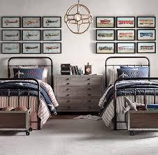 Airplane Kids Room by 1081 Best Baby Toddler U0026 Kid U0027s Room Ideas Images On Pinterest