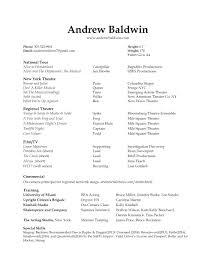 Packer Job Description For Resume by Packer Resume Best Free Resume Collection