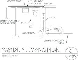 floor plan with scale floor plan scale mind blowing floor scale plan drawing a large scale