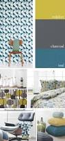 Farbenlehre Esszimmer 130 Besten Color Combos Bilder Auf Pinterest Wohnen Einrichtung