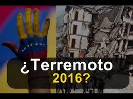 profecias cristianas para el 2016 profecías 2016 terremoto para venezuela youtube